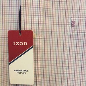 Izod Shirts - Izod Shirt